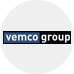 vemcount group